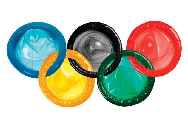 olympic-condoms.jpg
