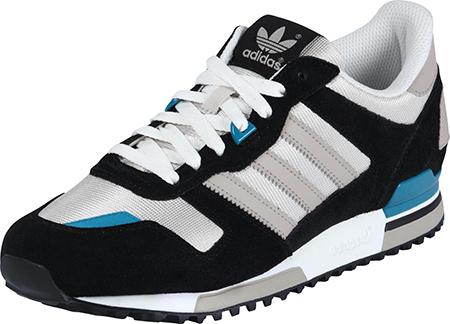 scarpe Adidas 9ba15 F6fd3 i acquistare di Dove posso tipi VGLSUzMqp