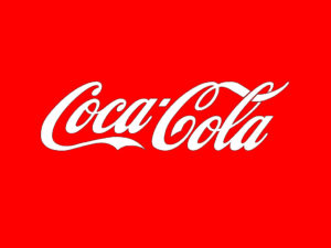 Coca-Cola Trademark Infringement Cocori-cola