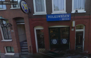 volkswagen_online_maps