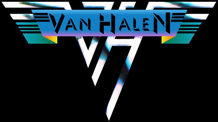 Kelly Van Halen Interior Design