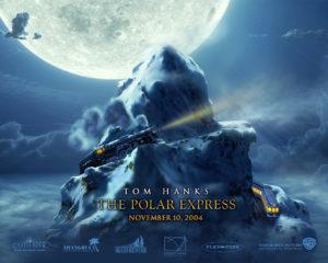 PolarExpressWallpaper1280x1024