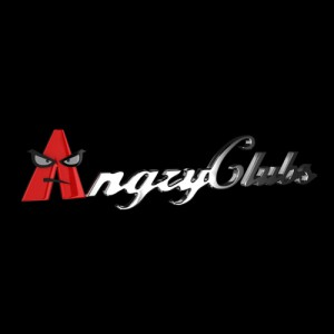 angry-clubs-300x300