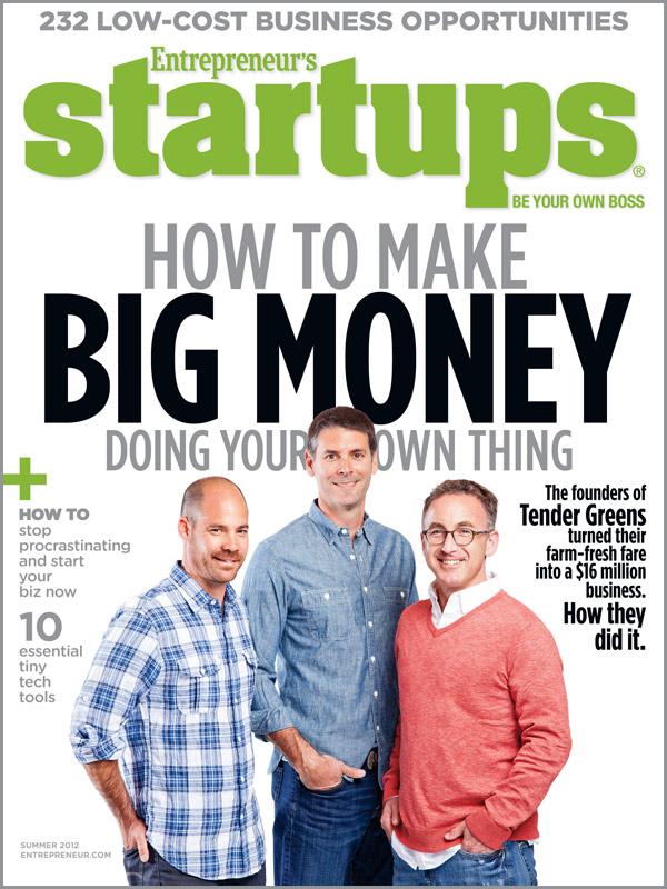 entrepreneur-magazine-startups