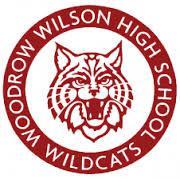 woodrow_wilson_wildcats