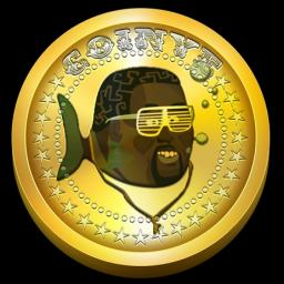 coinye_west
