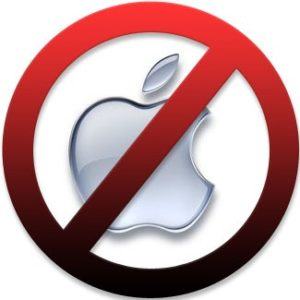 apple_logo-banned