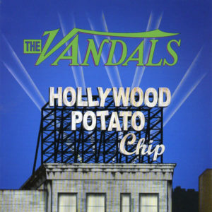vandal-hollyw_03-thumb-450x450-6985