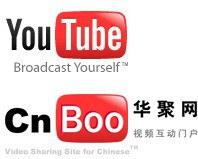 youtube_china