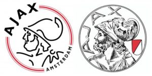 ajax_old_and_new