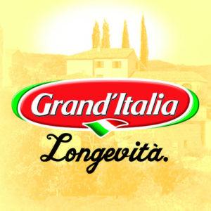 longevita_versie_2
