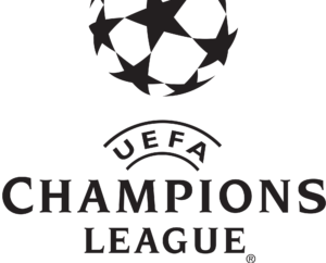 uefa-champions-league-images-photos-0322200123
