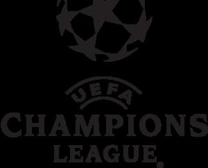 uefa-champions-league-images-photos-0322200123