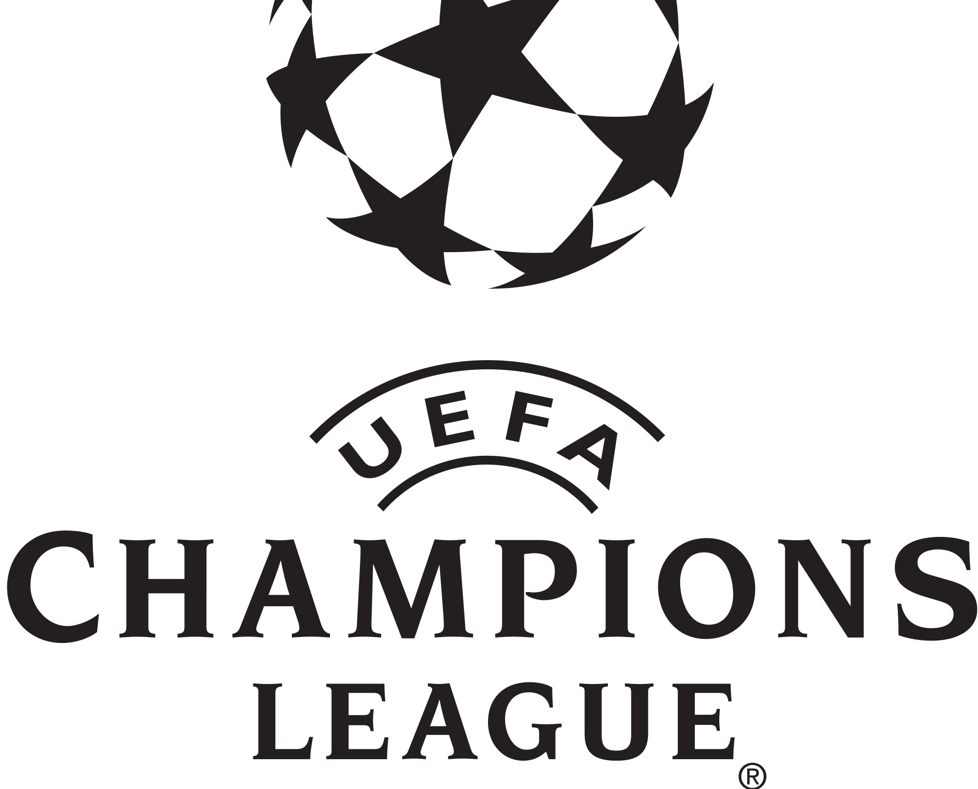 Champions league markmatters markmatters uefa champions league images photos 0322200123 altavistaventures Gallery