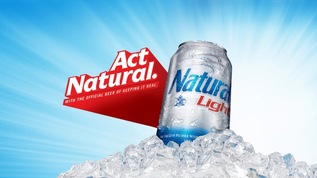 Natty - Anheuser-Busch 01