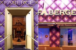 faberge - faberge restaurant brooklyn