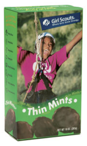 girl_scout_cookies_thin_mints