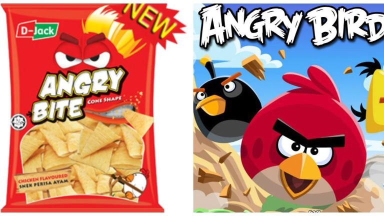 angry-bite-vs-angry-birds