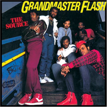 220px-Grandmaster_Flash_-_The_Source