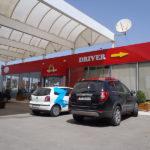 McDonald's - Kolonat Albania 02