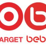 logo_clone-red-circles