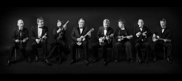 ukulele_band