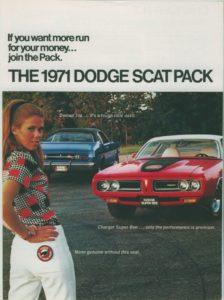 1971-dodge-scat-pack-brochure