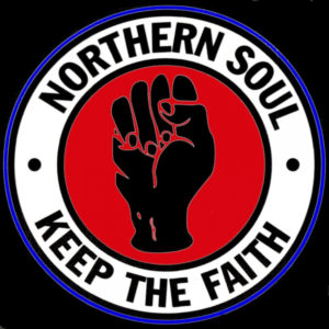 Northern-Soul-keep-the-faith-in-red-600x600