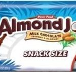 almond joy - ganja joy 01