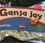 almond joy - ganja joy 02
