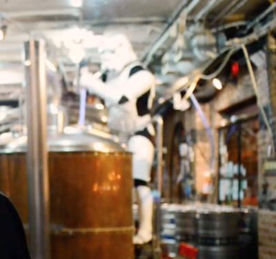 empire brewing stromtrooper