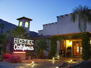 palm-springs-hotel-california