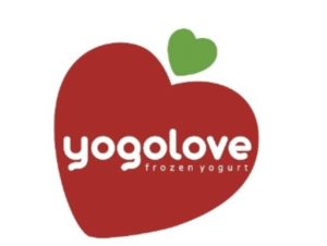 yogolove