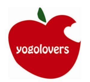 yogolovers