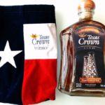 texas-crown