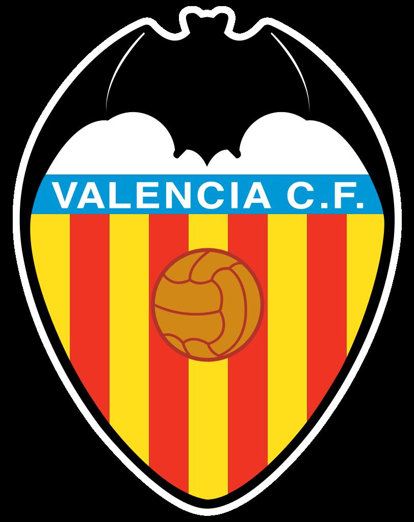 valencia_logo