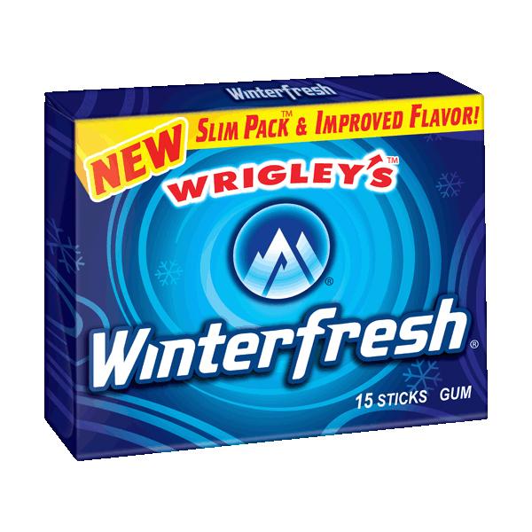 wrigleys-winterfresh