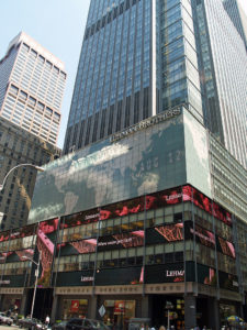 768px-Lehman_Brothers_Times_Square_by_David_Shankbone
