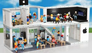 Playmobil-apple-want-1-600x350