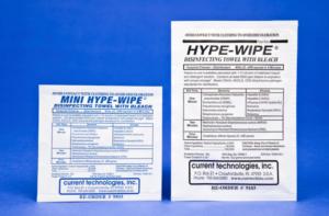 hype-wype