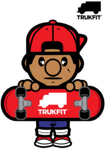 trukfit_re_lay_out_by_iyizzyjeff-d5ukkct