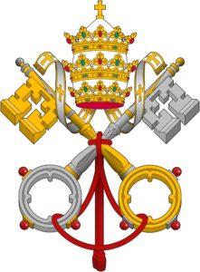 vatican-emblem