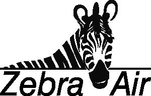 zebra-air-logo