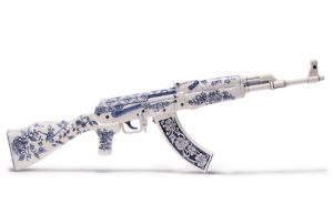 charles-krafft-kalashnikov-rifle-ak47