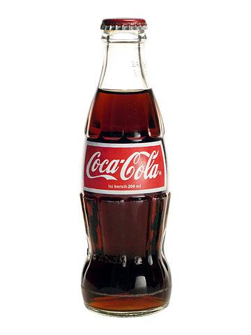 coca-cola-bottle