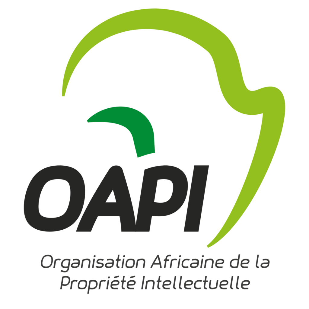 Madrid welcomes oapi knijff trademark attorneys - French intellectual property office ...