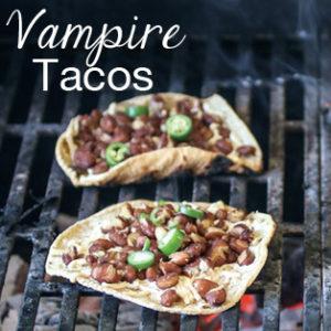 Vampire-Tacos