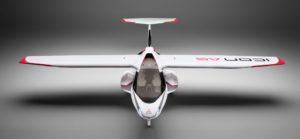 icon-aircraft-1940x900_35950