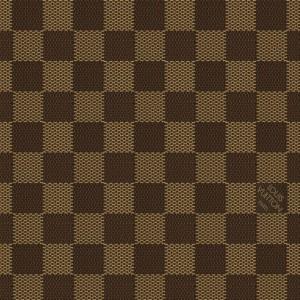 louis-vuitton-pattern