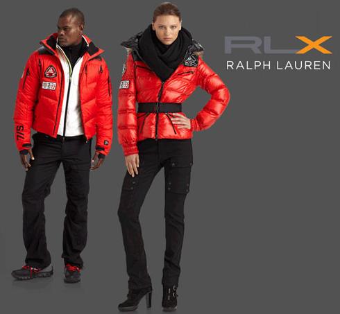 rlx ralph lauren rolex